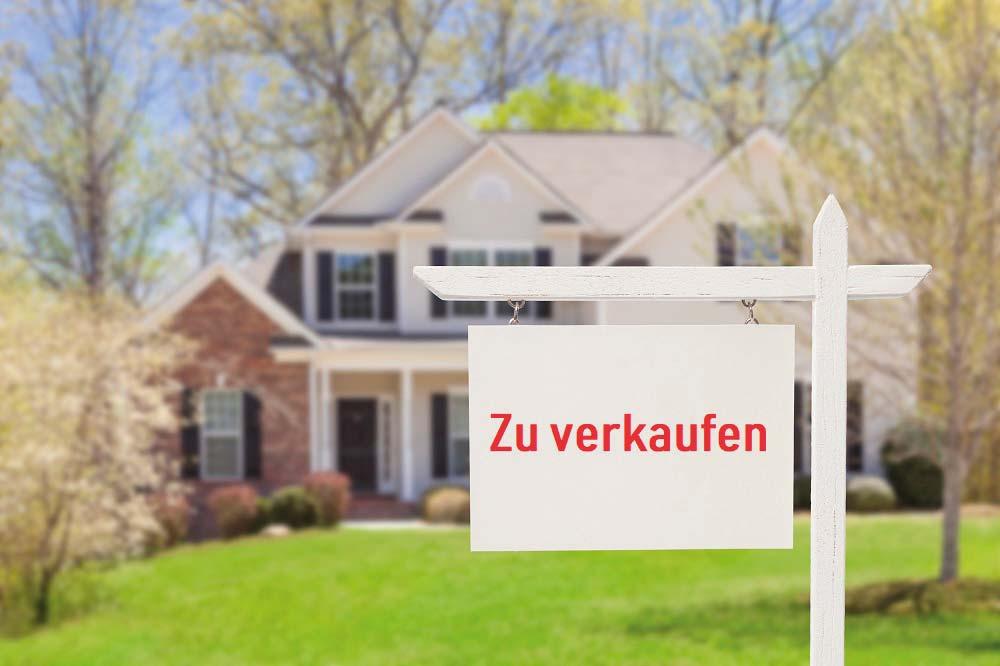 https://www.ostseeimmo.de/wp-content/uploads/2019/05/iStock-177722838_Haus_verkaufen_klein.jpg