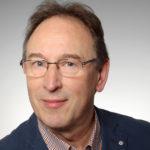 Ansprechpartner: Jürgen Haertel